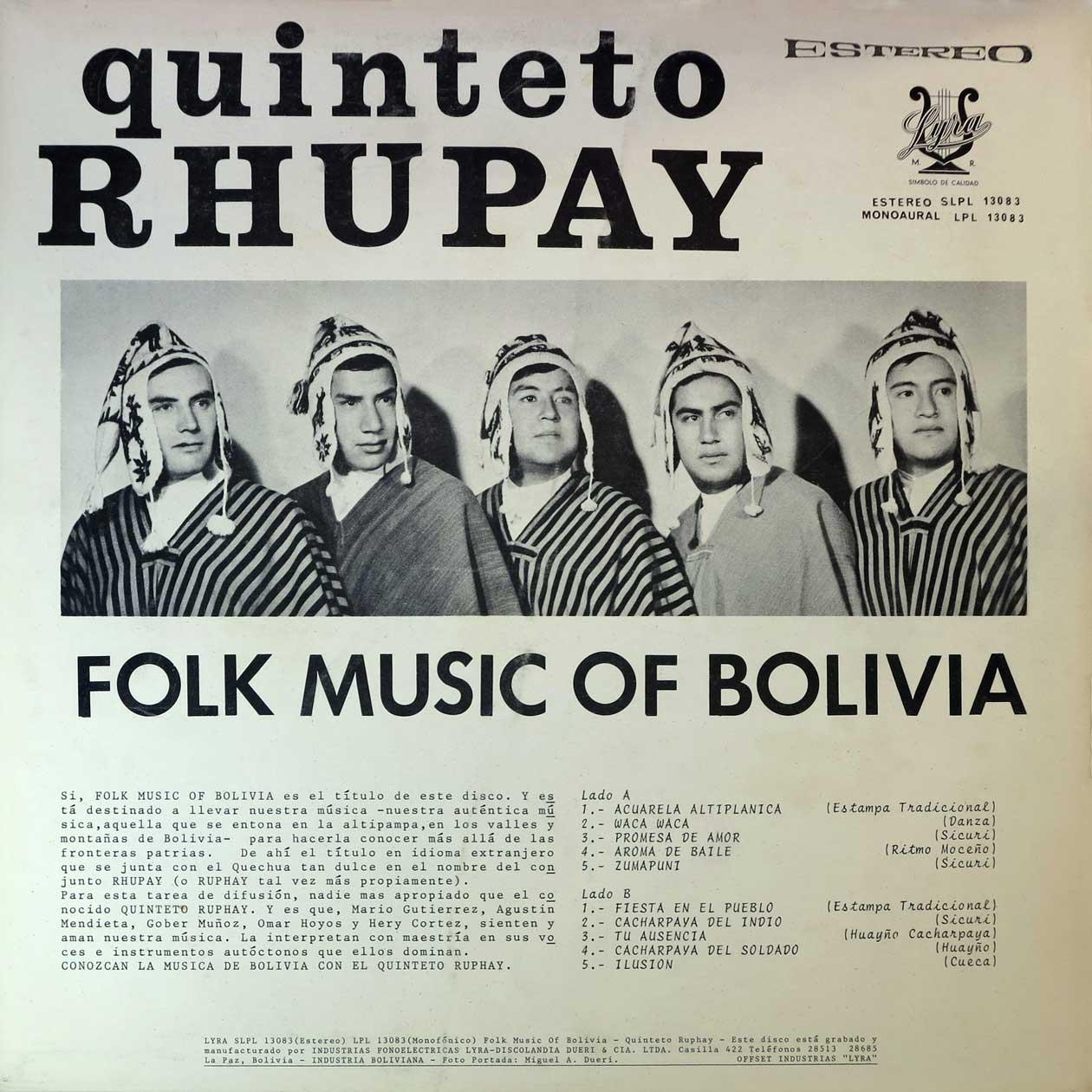 ruphay-lp-01b