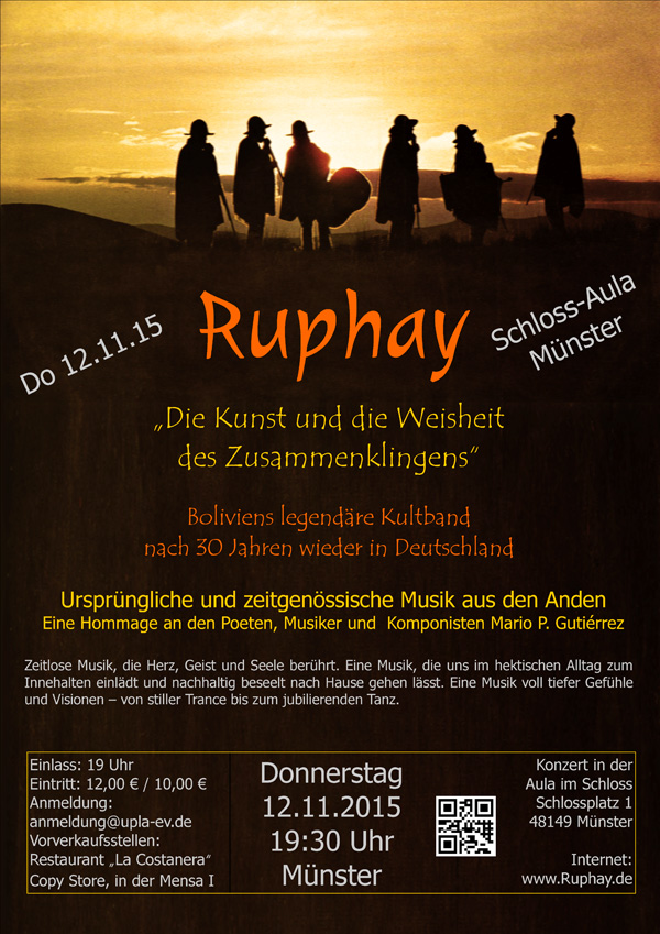 Ruphay-Muenster-3