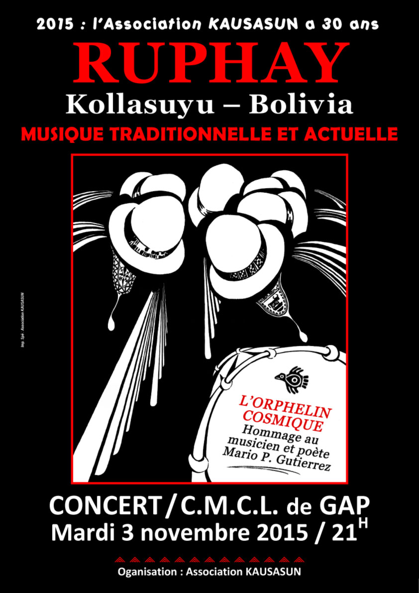 Affiche-Ruphay-Concert-Gap
