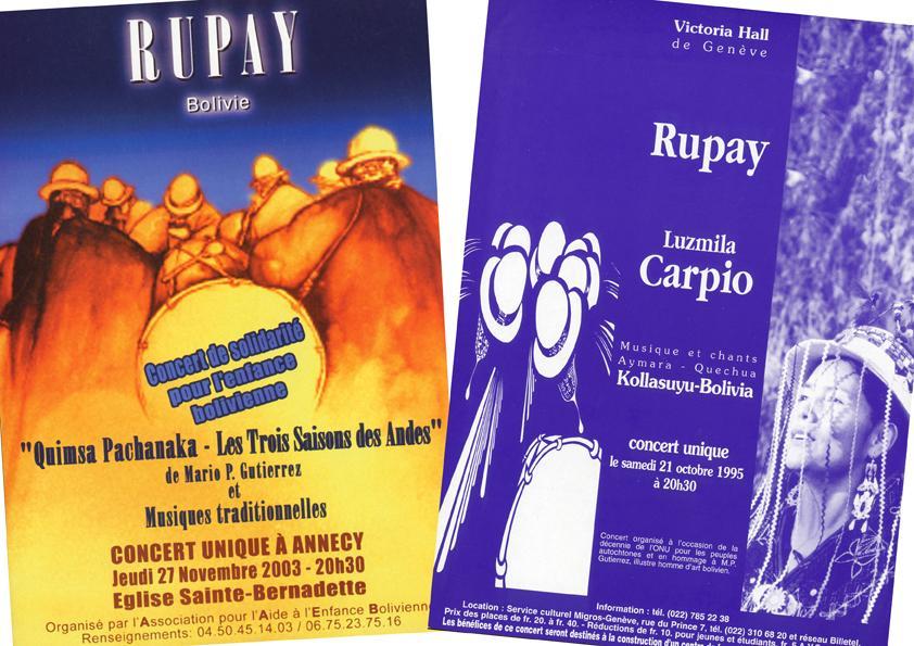 P12-ruphay-presse