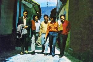 002-ruphay-1972-bol-01