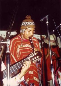 012-ruphay-1973-d-09