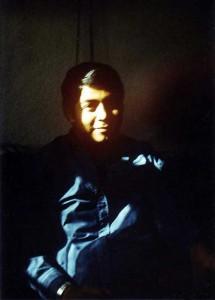 014-ruphay-1973-d-11