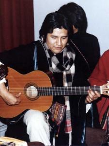 036-ruphay-1978-f-04