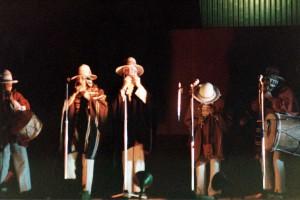 037-ruphay-1978-f-05